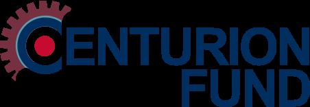 Centurion Fund
